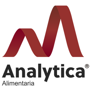 Analytica Alimentaria, Germany