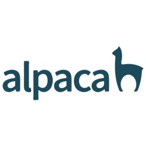 Alpaca Group Holdings, USA