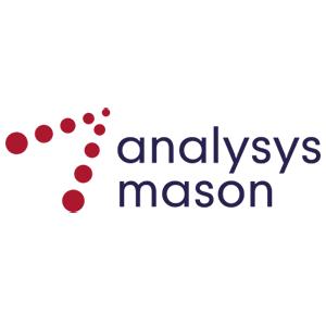 Analysys Mason, United Kingdom