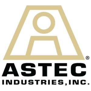 Astec Industries, USA