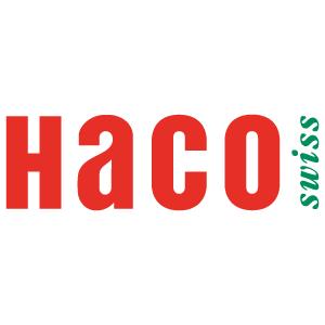 Haco AG, Switzerland