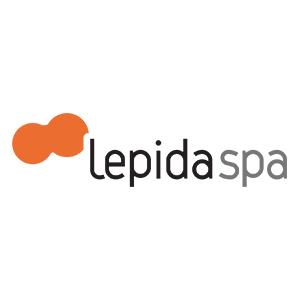 Lepida S.c.p.A., Italy