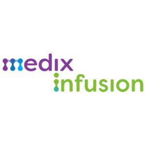 Medix Infusion, USA