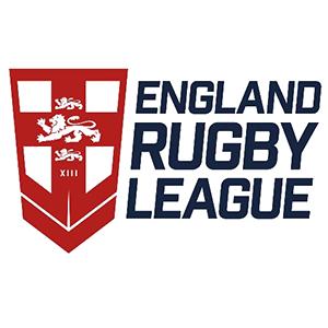 England Rugby Football League