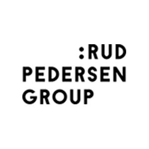 Rud Pedersen Group, Denmark