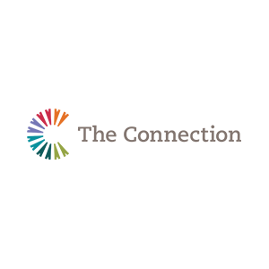 The Connection Inc, USA