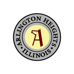Village of Arlington Heights, USA