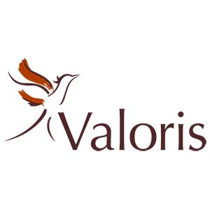 Valoris, Canada