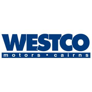 Westco Motors, Australia