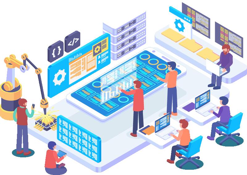 Улучшайте Ваш<br/> SharePoint портал