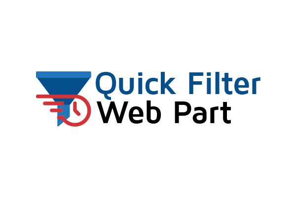 Quick Filter