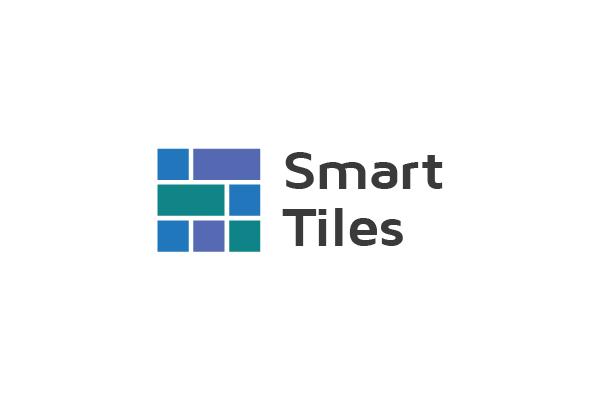 Smart Tiles Web Part